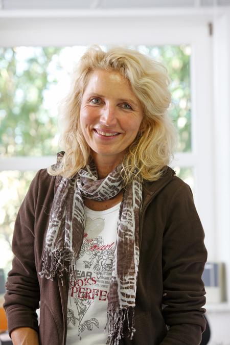 Ulrike-Schoenball-Portrait