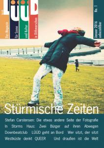 LÜÜD_Titelseite-Januar