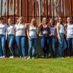 Fotospecial Junggesellinnenabschied - Werkstatt Bild und Sprache