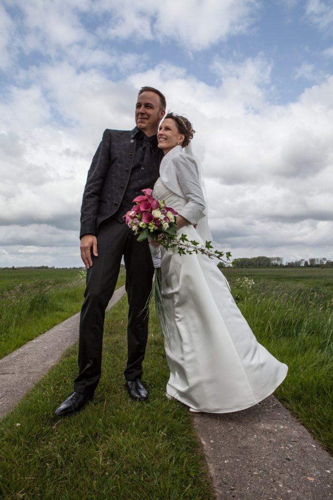Hochzeitsfotografie Werkstatt Bild und Sprache Elpersbüttel