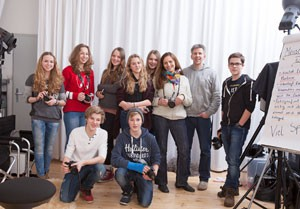 Jugendfotoworkshop-Vorschau